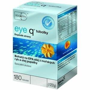 eye q 180 cps