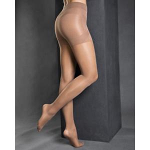 MAXIS NEW RELAX 70 DEN pančuchové nohavice, veľkosť XL čierne
