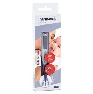 THERMOVAL KIDS FLEX digitálny teplomer, easy and exact