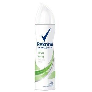 Rexona Aloe Vera sprej 150ml