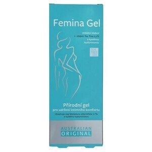 Australian Original Femina Gel 5x5ml