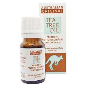 Australian Original Tea tree oil 100% 30 ml