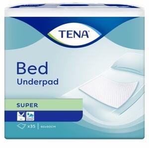 TENA Bed Super podložka 60x90 35ks