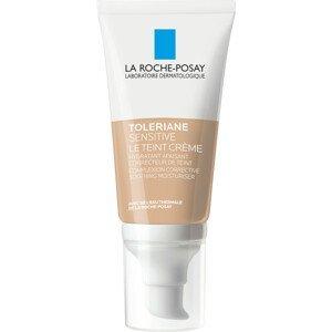 La Roche-Posay Toleriane Sensitive light tónovaný krém 50ml