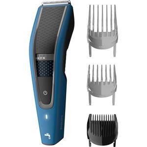 Philips Zastrihávač vlasov HC5612/15
