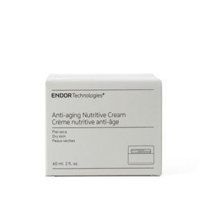 Endor Výživný omladzujúci krém 60ml