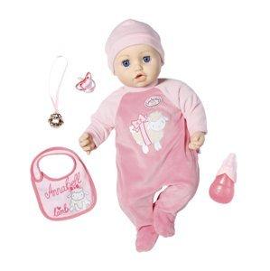 Zapf Baby Annabell Annabell 43 cm