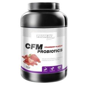 Prom-in Essential CFM Probiotics jahoda 2250g