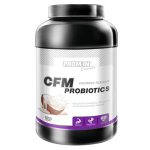 Prom-in Essential CFM Probiotics kokos 2250g