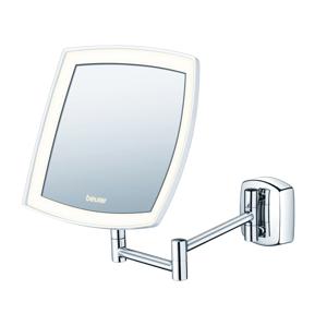 Beurer Zrkadlo kozmetické BS 89