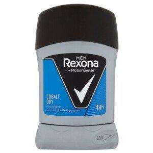 Rexona Men Deo stick Cobalt Dry 50ml
