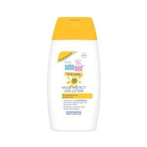 Dětské opalovací mléko SPF 30 Baby (Sun Lotion) 200ml
