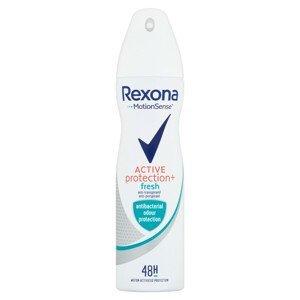 Rexona Antiperspirant Active Shield Fresh 150ml