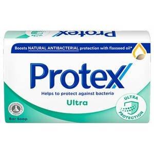 PROTEX ULTRA MYDLO 90 g