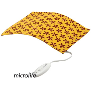 Microlife FH 100 vyhrievacia poduška 33x40,6cm