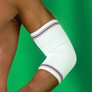 Sport fix - lakeť L fixačná páska L, lakeť