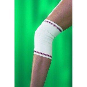 Sport fix - koleno XL fixačná páska XL, koleno
