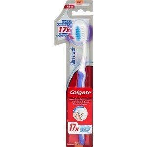 Colgate ZK Slim Soft Ultra Compact 1 ks