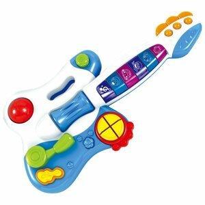 Bayo Detská hracia gitara 1ks