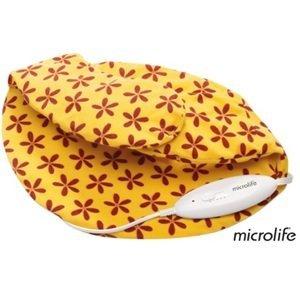 Microlife FH 320 vyhrievacia poduška na krk a ramená
