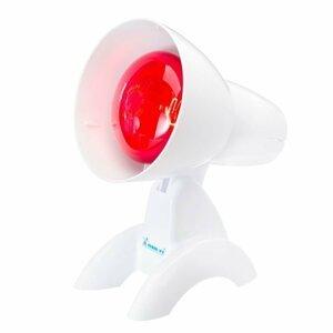 Infračervená lampa HIT 100W