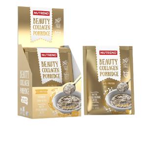 NUTREND Beauty Collagen Porridge 5x50g mild pleasure