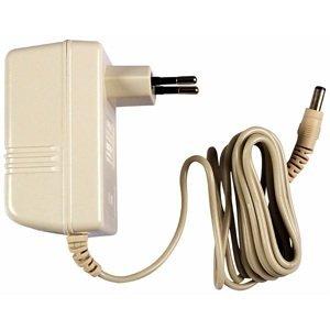 MEDELA Sieťový adaptér Swing - 230V