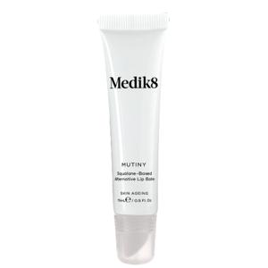 Medik8 Mutiny Hydratačný balzam na pery so skvalanom 15ml