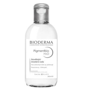 Bioderma Pigmentbio H2O micelárna voda 250ml