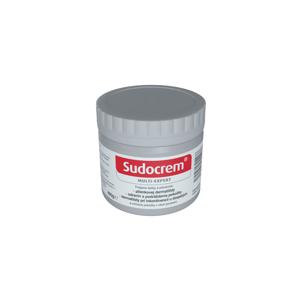 Sudocrem Multi-Expert ochranný krém 400g