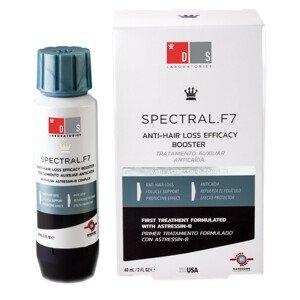 DS Laboratories Vlasový produkt 60ml