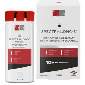 DS Laboratories Spectral DNC S 60ml