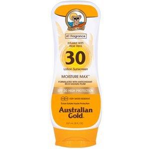 Australian Gold SPF30 Lotion 237ml