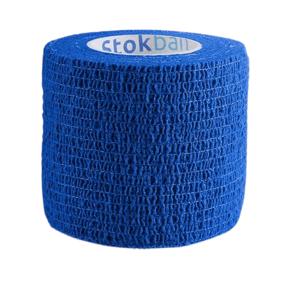 StokBan Samolepiace bandáže 2,5x450cm