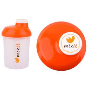 Mixit Mixit Shaker 70g