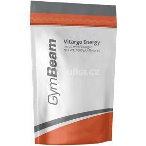 GymBeam Vitargo Energy 1000g