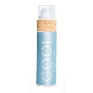 Cocosolis organic Chladivý olej po opaľovaní 110ml