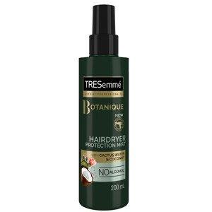 TRESemmé Hairdryer Protection Mist 200ml