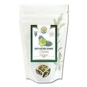 Salvia Paradise Kotvičník zemný - Tribulus vňať 100g