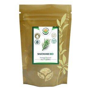 Salvia Paradise Šatavari prášok BIO 100g