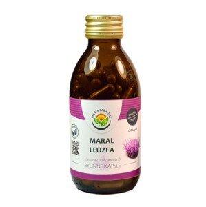 Salvia Paradise Maral – Leuzea 120 kapsúl