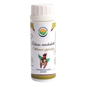 Salvia Paradise Kokorík štandardizovaný extrakt 60 kapsúl