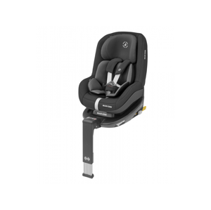 Maxi Cosi Pearl Pro2 i-Size Autosedačka 9-18kg Authentic Black