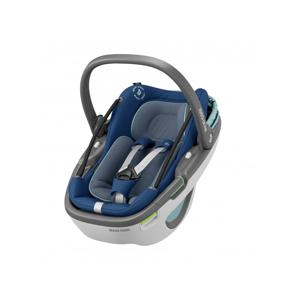Maxi Cosi Coral i-Size Autosedačka 0-13kg Essencial Blue