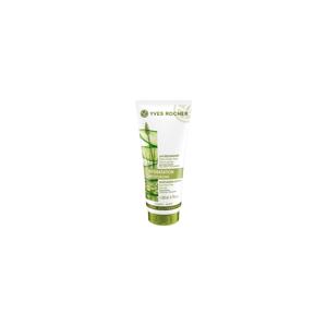 Yves Rocher Hydratačné telové mlieko 200 ml