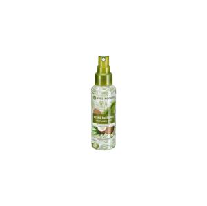 Yves Rocher Parfumovaný sprej na telo a vlasy Kokos 100 ml