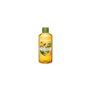 Yves Rocher Sprchovací gél Mango & Koriander 400 ml
