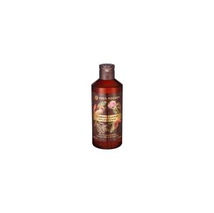 Yves Rocher Sprchovací gél Argán a Bio ruža z Maroka 400 ml
