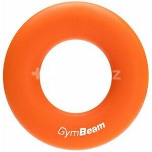GymBeam Posilňovacie koliesko Grip Ring