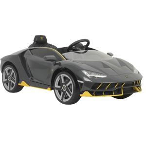 Buddy Toys Elektrické auto BEC 8135 Lamborghini